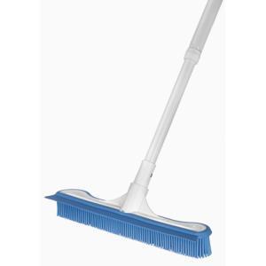 Oates Value Electrostatic Broom