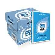 Planet Ark Carbon Neutral 100% Recycled  Copy Paper A4 80gsm White Carton 5 Reams