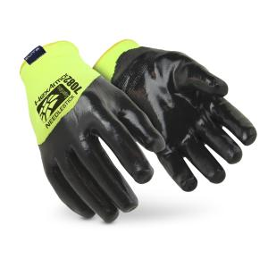 Hexarmor Sharpmaster HV 7082 Cut Resistant Gloves Pair