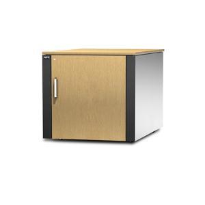 APC Netshelter Cx Mini Enclosure