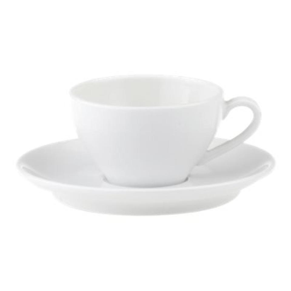 Chelsea Tapered Espresso Cup-0.075Lt Box 12