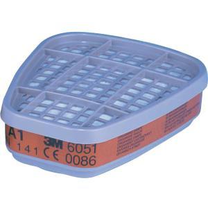 3m-6055 Ov A2 Filters