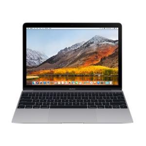 Apple MacBook 12-inch 1.3 GHz Core i5 512 GB SSD - Space Grey
