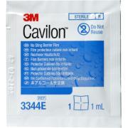 Cavilon No Sting Barrier Film Wipes 1ml 6 Packs Of 30
