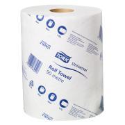 Tork 2187951 Paper Towel 18.5cm x 90m
