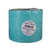 Chux 09312 Superwipes Regular 30cmx500m Green Roll
