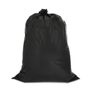 Glad Garbage Bags D/String 70X90cm 56L Bin Pkt20