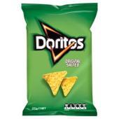 Doritos Corn Chips Original 170g