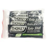 Thorzt Vend Ready Pack Lemon Lime 3g Sachet Pkt 5x100 Ctn 500
