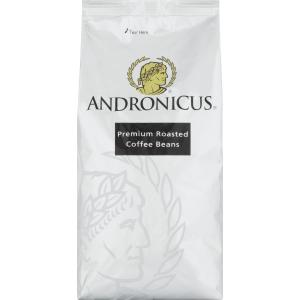 Andronicus Bar Cosmo Coffee Beans 1kg