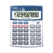 Canon LS-100TS Business Desktop Calculator