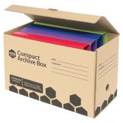 Marbig Compact Archive Box