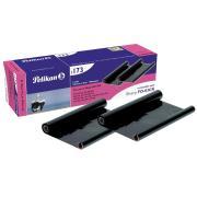 Pelikan 173 Fax Film Roll - 2-Pack