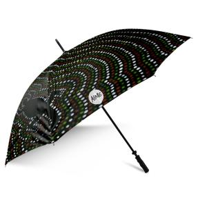 AIME Umbrella Robert Tighe Design