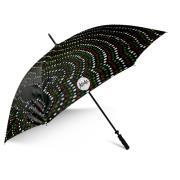 AIME Umbrella Robert Tighe Design