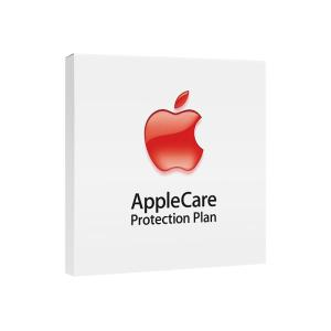 AppleCare Protection Plan for MacBook / MacBook Air / 13-inch MacBook Pro