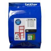 Brother LC3319XL-BK Black Ink Cartridge