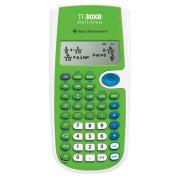 Texas Instruments TI-30XB MultiView Scientific Calculator