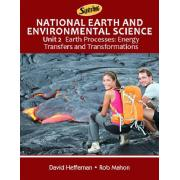Surfing National Ees 2 Earth Processes