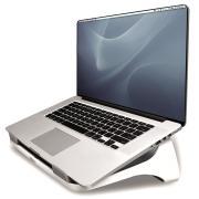 Fellowes I-Spire Series Laptop Lift