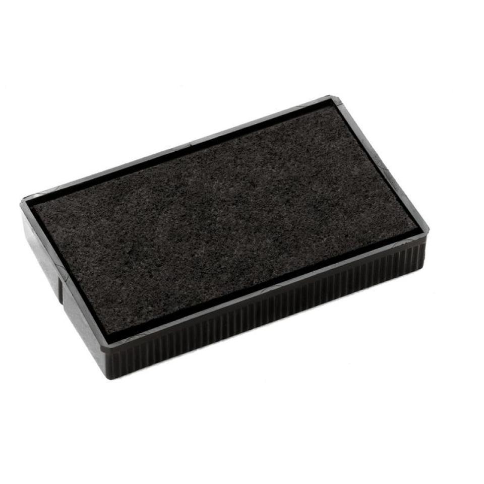 Colop 981168 E200 Spare Pad Red