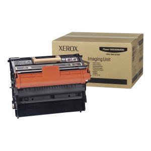 Fuji Xerox 108R00645 Imaging Unit