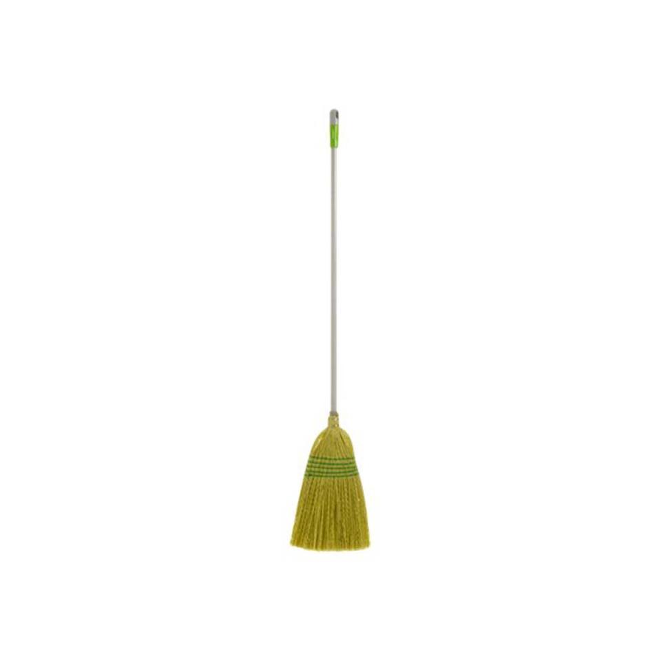 Sabco 5 Tie Outdoor Broom