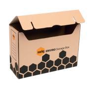 Marbig Enviro Storage Box