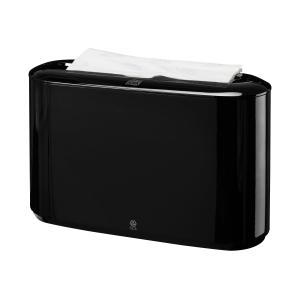 Tork Xpress Countertop Multifold Hand Towel Dispenser H2 Black ...