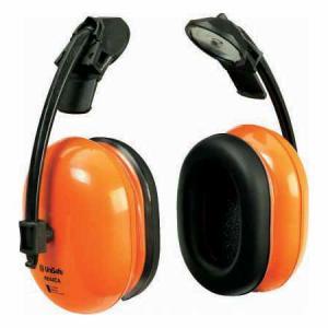 Unisafe Rb44 Series Cap Attach Earmuff Class 5 Slc80 29Db Each