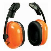 Unisafe Rb44 Series Cap Attach Earmuff Class 5 Slc80 29Db Each