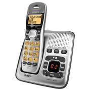 Uniden DECT 1735 Digital Phone Answering System