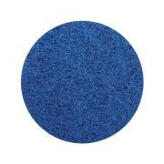 Pall Mall Glomesh Floor Pads Regular Speed Blue 300mm Each