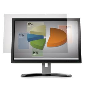 3M AG23.0W9 Anti-Glare Filter for 23-inch Widescreen Desktop LCD Monitor