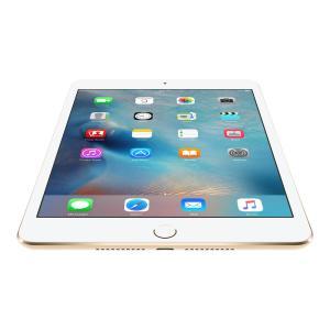 Apple iPad mini 4 128 GB Wi-Fi + Cellular - Gold