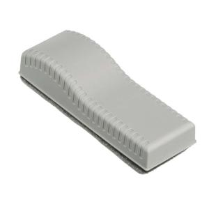 Winc Whiteboard Magnetic Eraser With Heavy Duty Pad