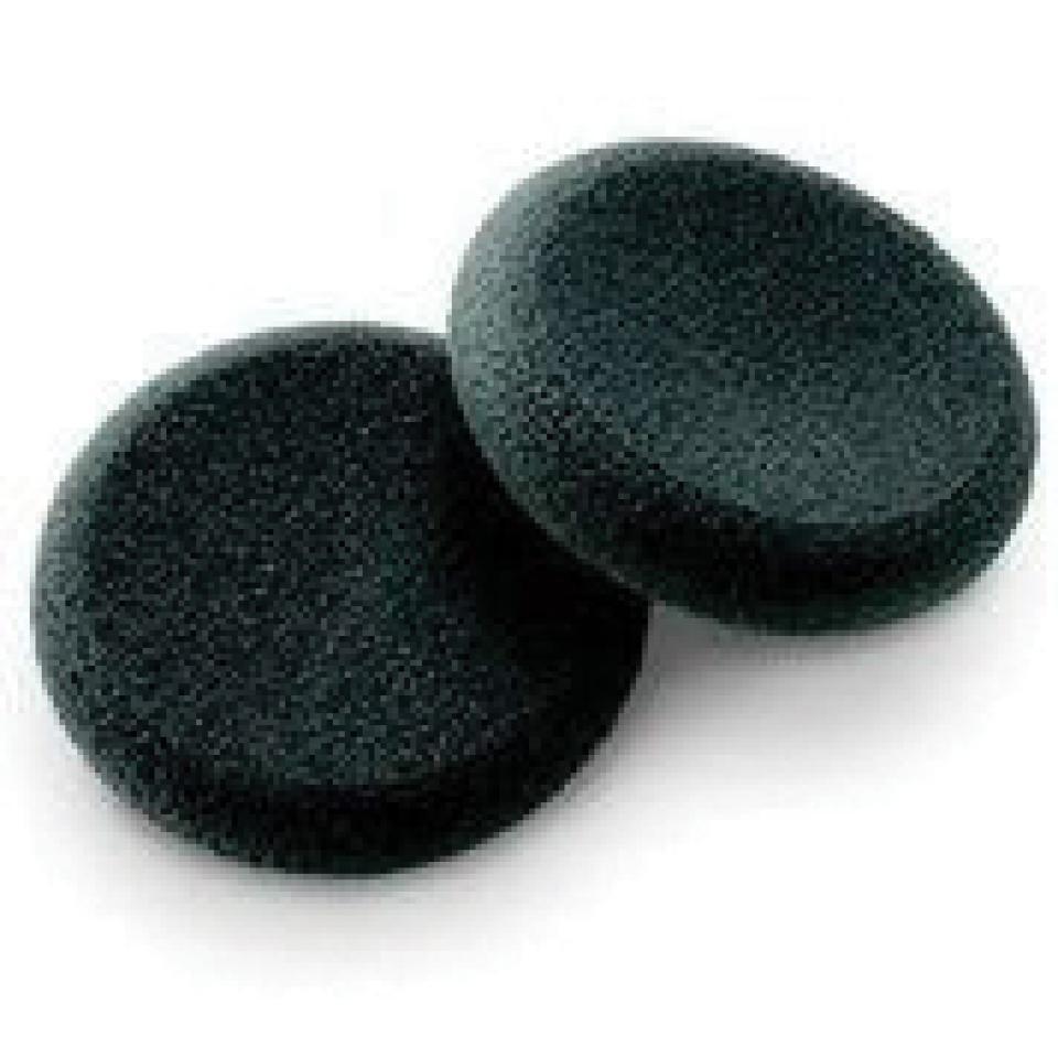 Plantronics 15729-05 Foam Ear Cushions Image