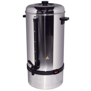 Birko Coffee Percolator 20L Stainless Steel