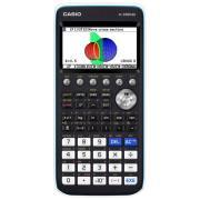 Casio Fx-cg50au Colour Graphing Calculator