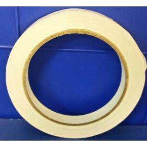 82W White PVC Tape 12mmx66 Metre