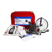 3M Dust/Particle Respirator 6225 P2 Kit Each