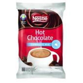 Nestle Hot Chocolate Complete Mix 750g