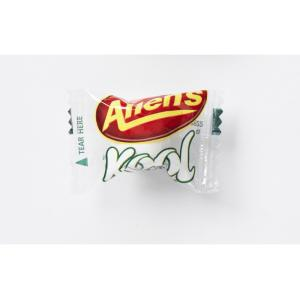Allens Kool Mints Individually Wrapped Bulk Pack 5kg
