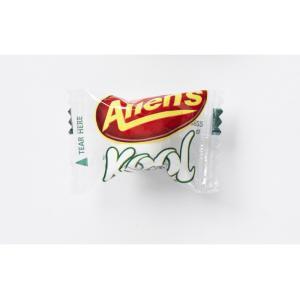 Allens Kool Mints Individually Wrapped Bulk Pack 5kg