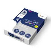 Color Copy Glossy Coated A4 135gsm White Pack 250