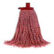 Sabco Premium Contractor Mop Head 400gm Red