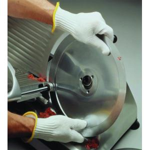 Ansell Pro-1 Cut Resistant Glove