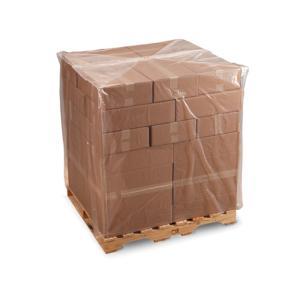 Dolphin Pallet Bag 1220X1220X1850 30 Roll 100Um
