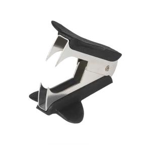 Premier Stationery Staple Remover Standard