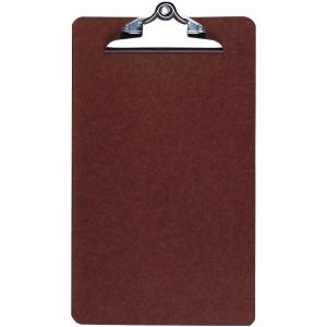 Esselte 33711 Clipboard Masonite Foolscap Old Style Large Clip